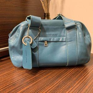 Rudsak small shoulder bag